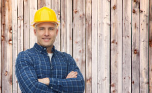 Read more about the article Guide to Hiring a Contractor