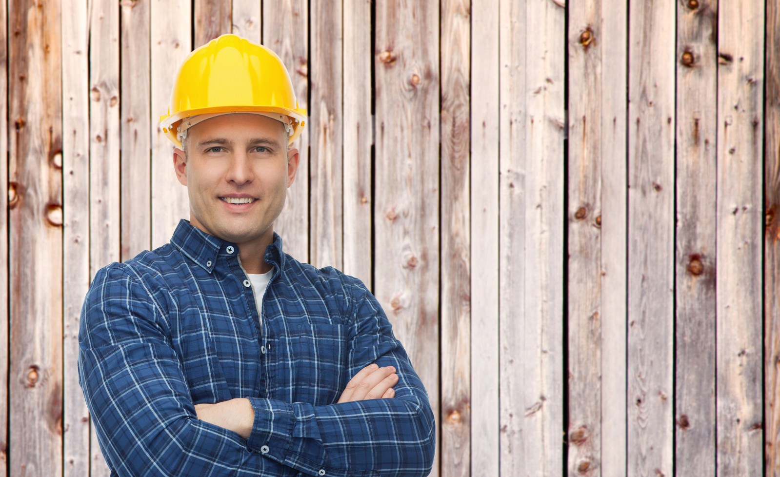 You are currently viewing Guide to Hiring a Contractor