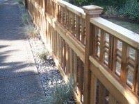 wood-fence2