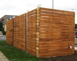 tesla-wood-fence-5