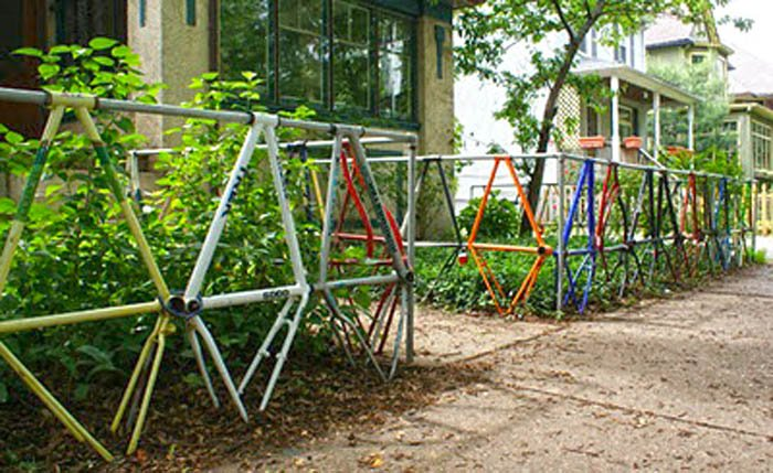 bike-frames-only-fence