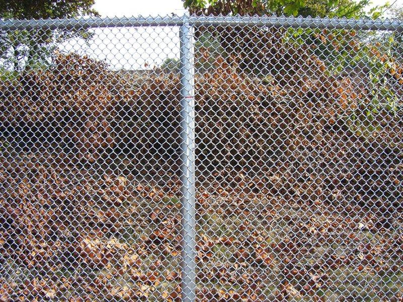 security-mini-mesh