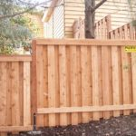 Does A Fence Add Value To Your Home?