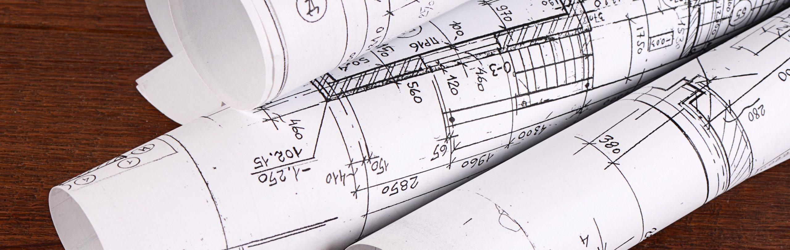 blueprints for house