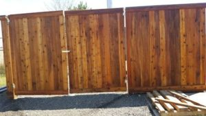 Read more about the article Simple Tips for Extending the Life of your Wooden Fence