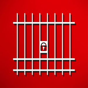 security-gate-icon