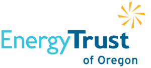 Read more about the article Free Home Energy Review