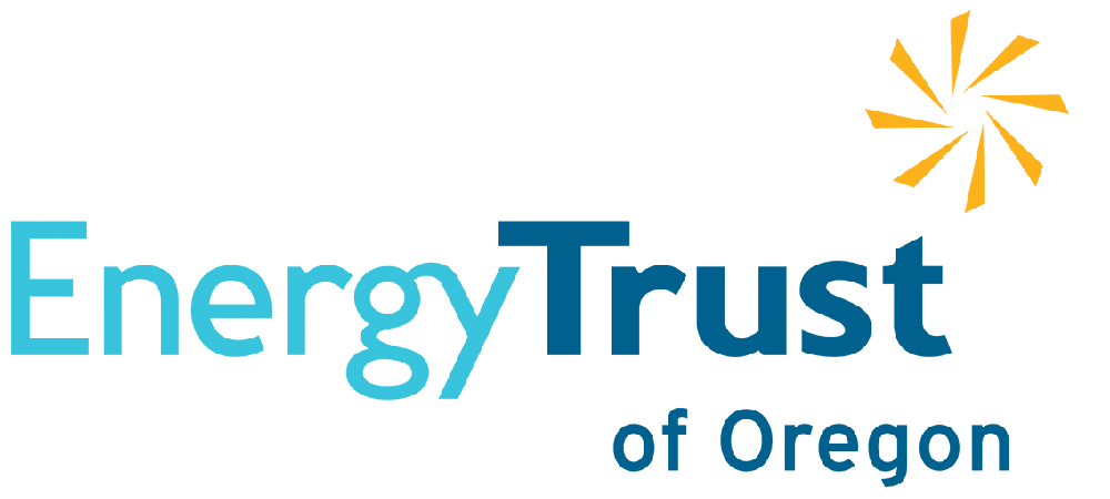 You are currently viewing Free Home Energy Review
