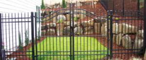 ornamental-gate