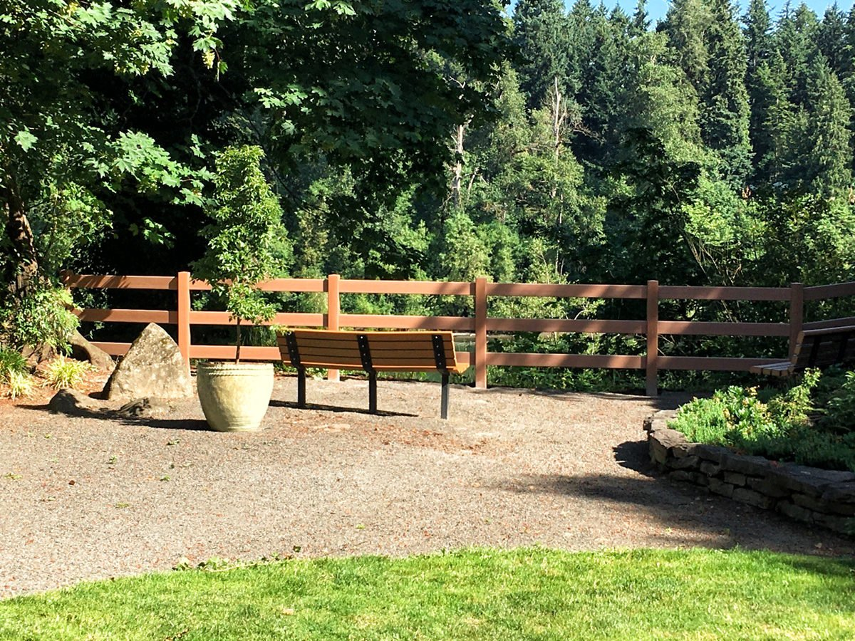 You are currently viewing Pacific Fence has Deep Roots in Oregon