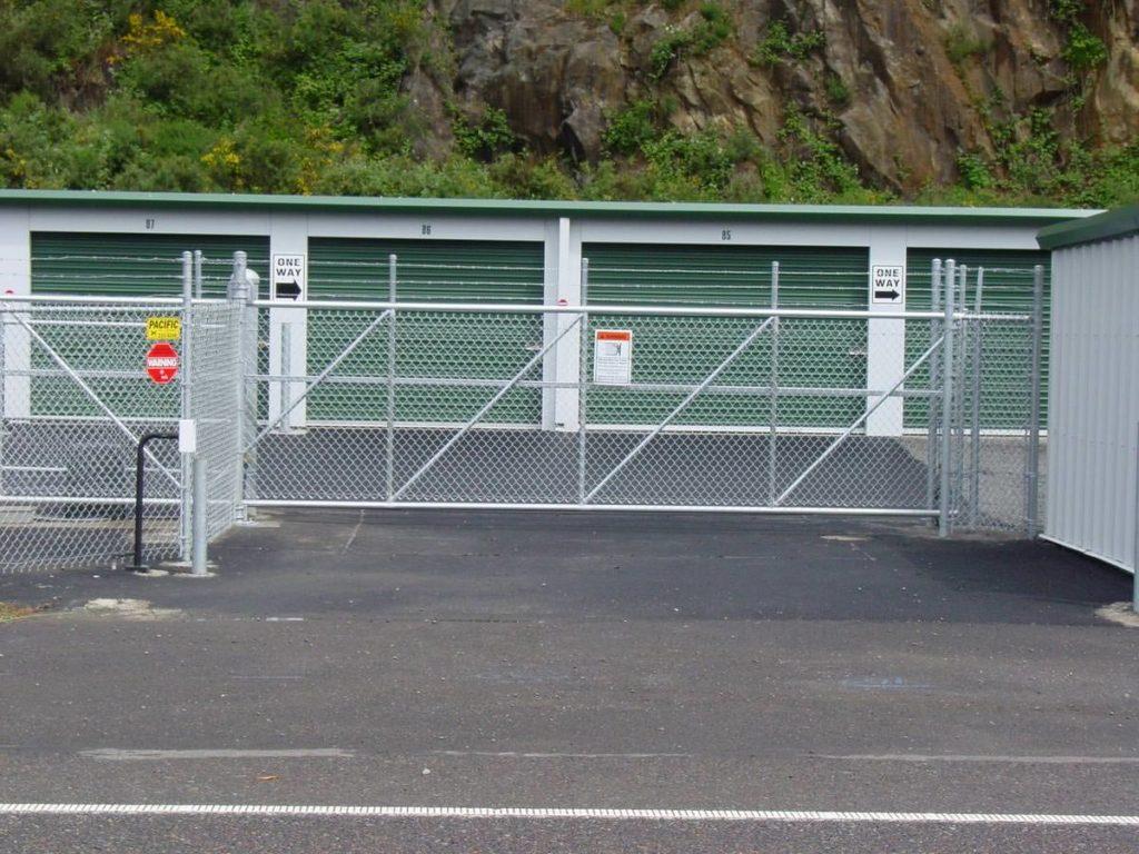 fences-022.jpg