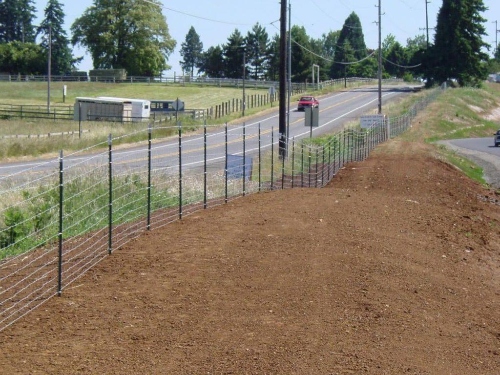 fences-025.jpg