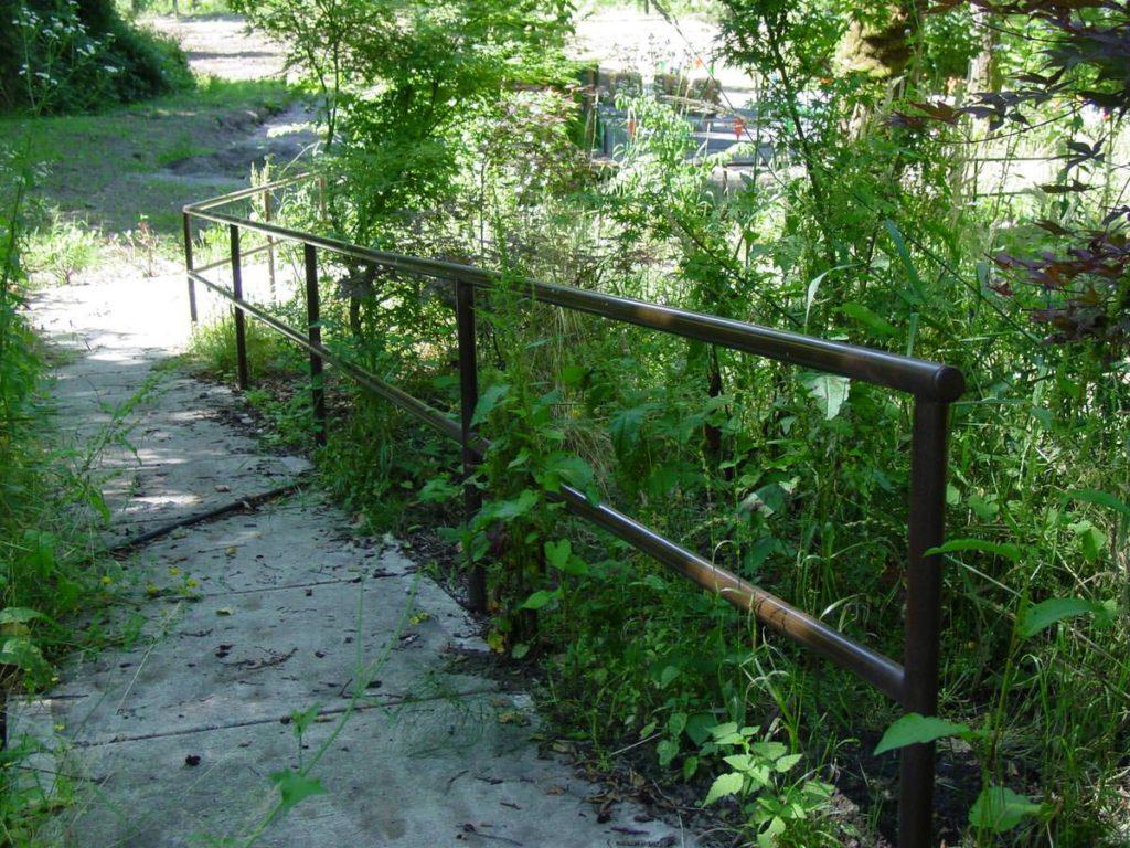 fences-041.jpg