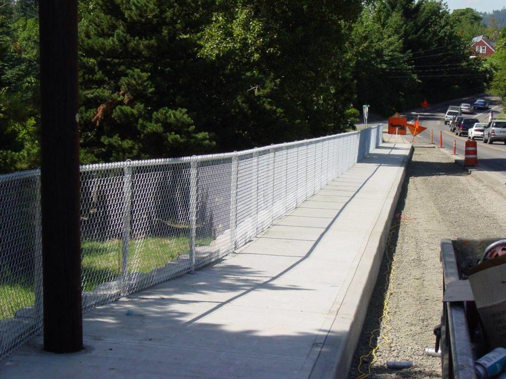 fences-048.jpg