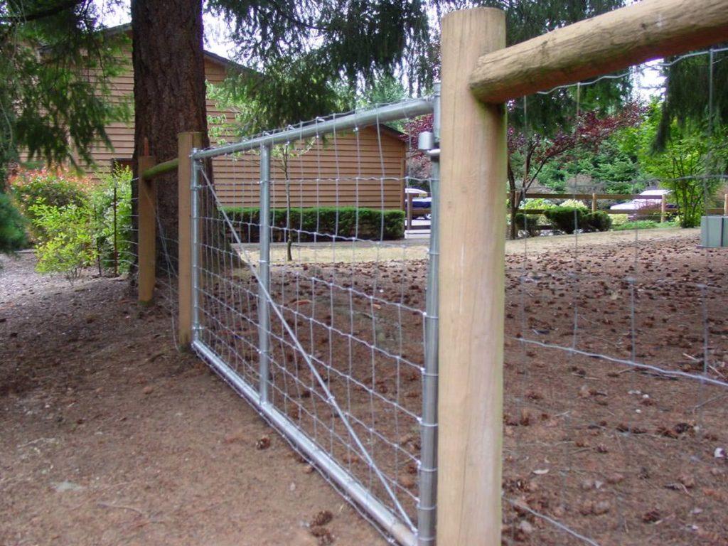 fences-058.jpg