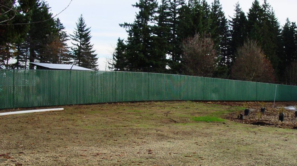 fences-080.jpg