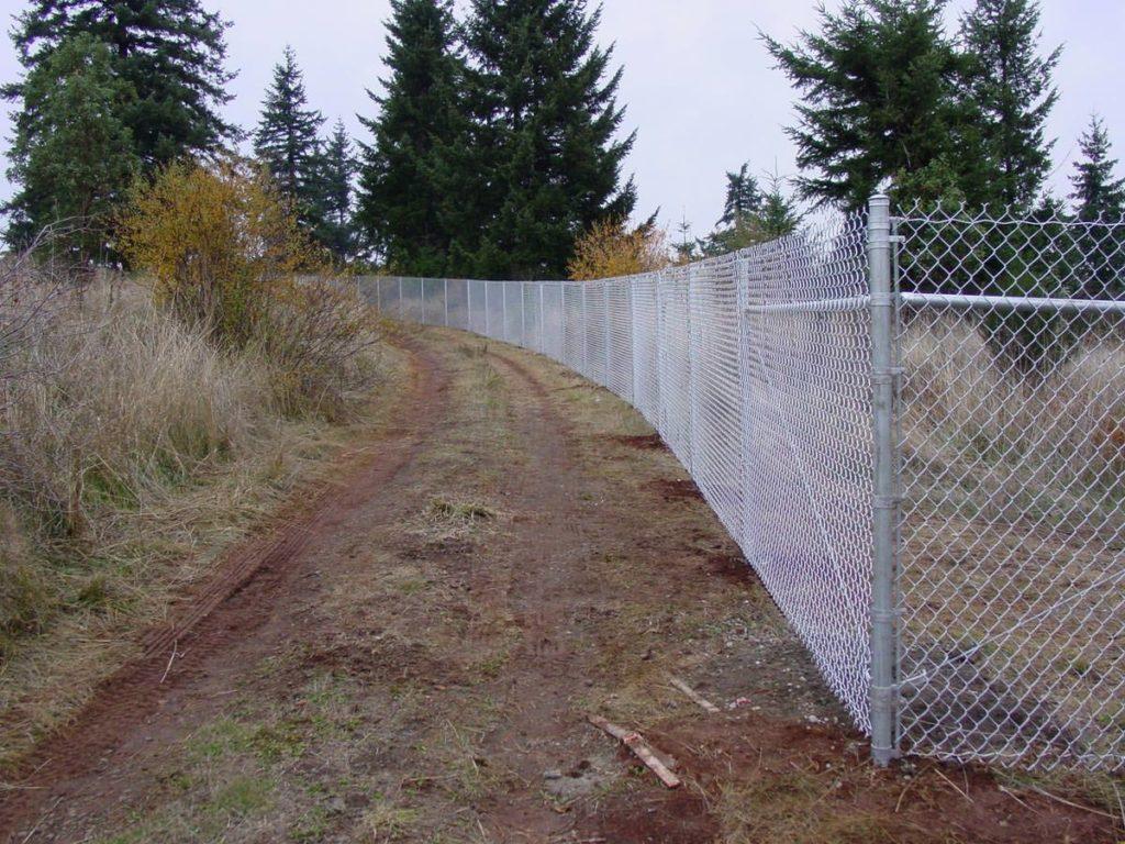fences-084.jpg