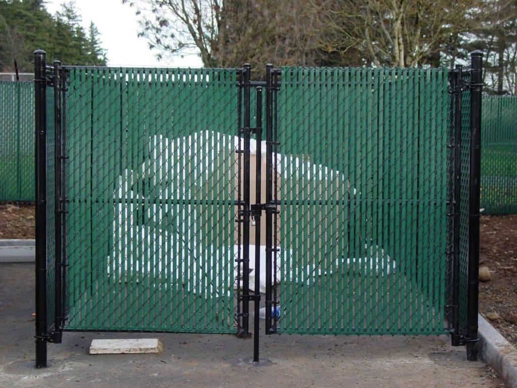 fences-093.jpg