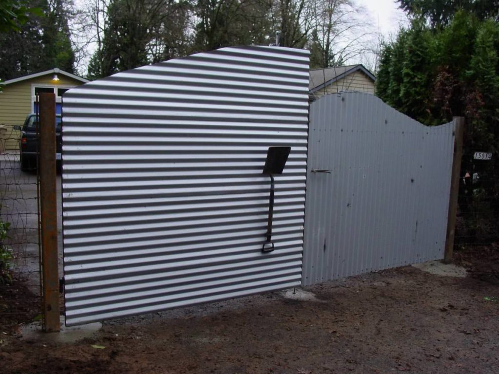 fences-096.jpg