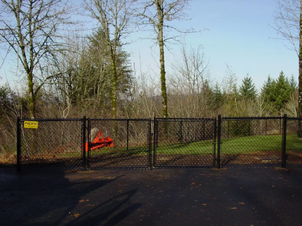 fences-100.jpg