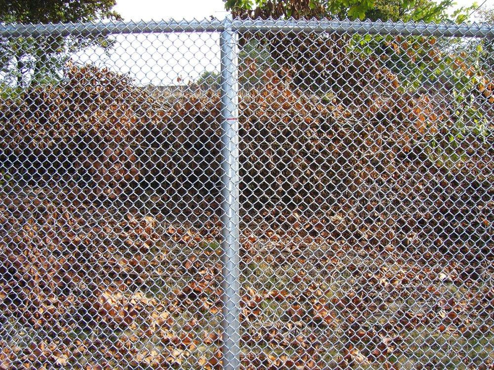 mini-mesh-chainlink-1.jpg