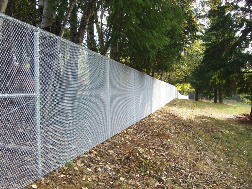 mini-mesh-chainlink-6-1.jpg