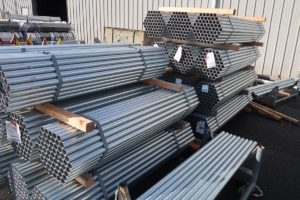 Read more about the article Things to Remember When Purchasing Fence Materials