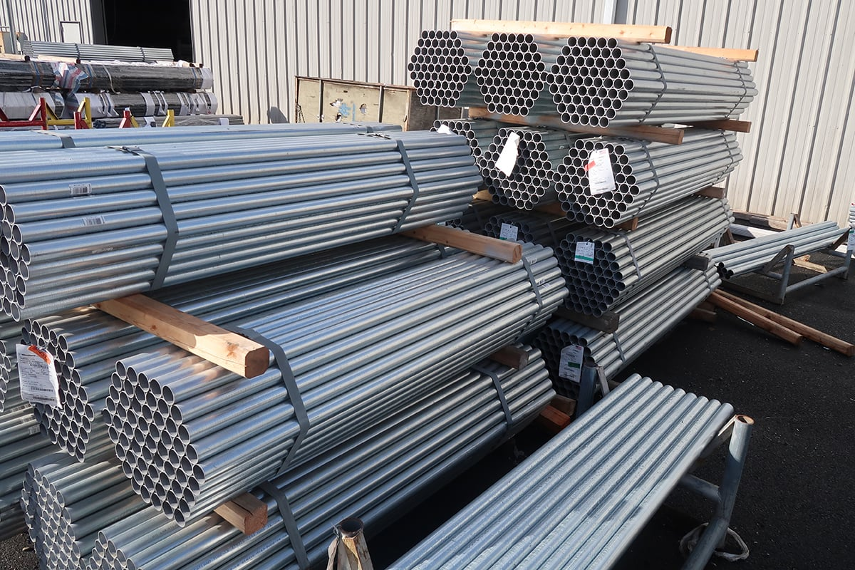 You are currently viewing Things to Remember When Purchasing Fence Materials