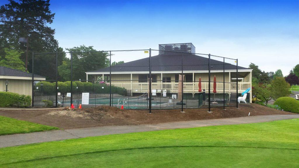 summerfield-netting.jpg
