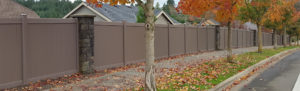 Read more about the article Spring Cleaning your Vinyl Fence